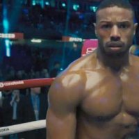 Creed II - Bande annonce 2 - VF - (2018)