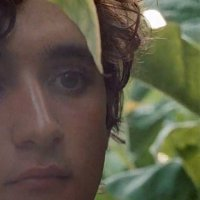 Heureux comme Lazzaro - Bande annonce 1 - VO - (2018)
