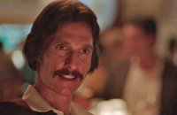 Dallas Buyers Club - Extrait 9 - VO - (2013)