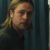 World War Z - Extrait 34 - VO - (2013)