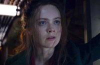 Mortal Engines - Bande annonce 7 - VF - (2018)
