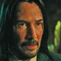 John Wick Parabellum - Bande annonce 1 - VO - (2019)