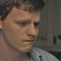 Boy Erased - Extrait 2 - VF - (2018)