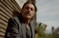 Deadwood - Teaser 2 - VO - (2019)