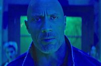 Fast & Furious : Hobbs & Shaw - Bande annonce 10 - VF - (2019)
