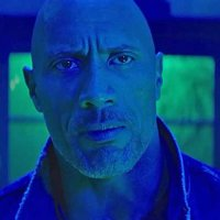 Fast & Furious : Hobbs & Shaw - Bande annonce 4 - VF - (2019)
