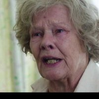 Red Joan - Bande annonce 1 - VO - (2018)