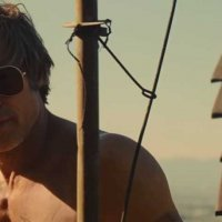 Once Upon a Time... in Hollywood - Bande annonce 12 - VF - (2019)