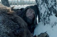 The Revenant - Extrait 13 - VO - (2015)