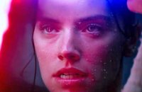 Star Wars: L'Ascension de Skywalker - Bande annonce 1 - VO - (2019)