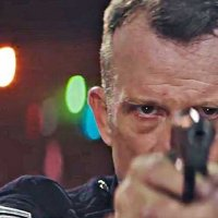 Crown Vic - Bande annonce 1 - VO - (2019)