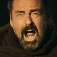 Robert the Bruce - Bande annonce 3 - VO - (2019)