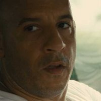 Fast and Furious 5 - Extrait 1 - VF - (2011)