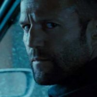 Killer Elite - Extrait 10 - VF - (2011)