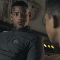 After Earth - Extrait 7 - VO - (2013)