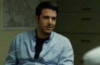 Gone Girl - Extrait 9 - VF - (2014)