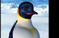 Happy Feet - Extrait 24 - VF - (2005)