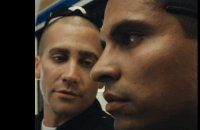 End of Watch - Extrait 5 - VO - (2012)