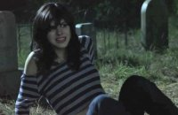 Texas Chainsaw 3D - Extrait 7 - VO - (2013)