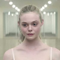 The Neon Demon - Extrait 7 - VO - (2016)