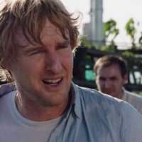 No Escape - Extrait 5 - VF - (2015)