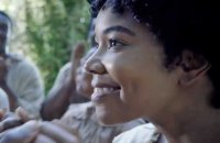 The Birth of a Nation - Extrait 1 - VO - (2016)