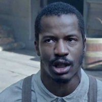 The Birth of a Nation - Extrait 3 - VO - (2016)