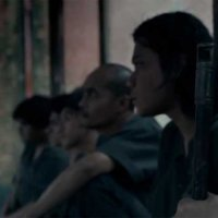 The Raid 2 - Extrait 7 - VO - (2014)