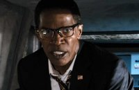 White House Down - Extrait 11 - VO - (2013)