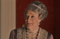 Downton Abbey - Extrait 9 - VO - (2019)