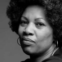 Toni Morrison: The Pieces I Am - Bande annonce 1 - VO - (2019)
