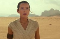 Star Wars: L'Ascension de Skywalker - Bande annonce 3 - VF - (2019)