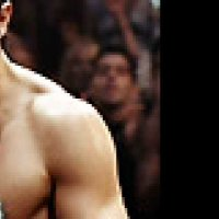 Never Back Down - Extrait 12 - VF - (2008)