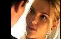 Match Point - Extrait 6 - VF - (2005)