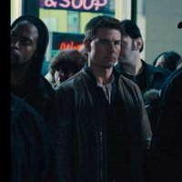 Jack Reacher - Extrait 15 - VO - (2012)