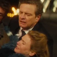 Bridget Jones Baby - Extrait 2 - VF - (2016)