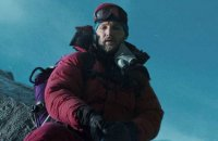 Everest - Extrait 1 - VO - (2015)