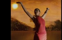 Flamenco, Flamenco - Extrait 4 - VF - (2010)
