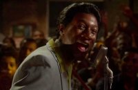 Get On Up - Extrait 2 - VO - (2014)