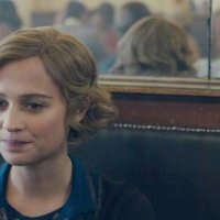 The Danish Girl - Extrait 8 - VF - (2015)