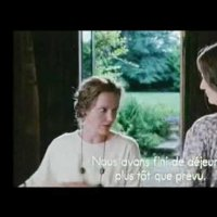 The Hours - Extrait 8 - VO - (2002)