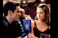 Boys and Girls - Extrait 2 - VF - (2000)