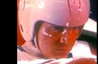 Speed Racer - Extrait 11 - VO - (2008)