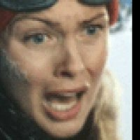 Vertical Limit - Extrait 10 - VF - (2000)