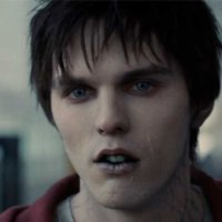 Warm Bodies - Extrait 10 - VO - (2013)