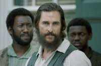 Free State Of Jones - Extrait 3 - VO - (2016)