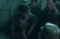 The Finest Hours - Extrait 8 - VF - (2016)