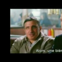 Wanted - Extrait 5 - VF - (2003)