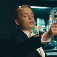 The Riot Club - Extrait 5 - VO - (2014)