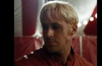 The Place Beyond the Pines - Extrait 3 - VO - (2013)